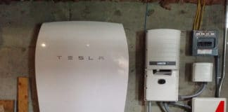 Everything you need to know about tesla powerwall before buying.