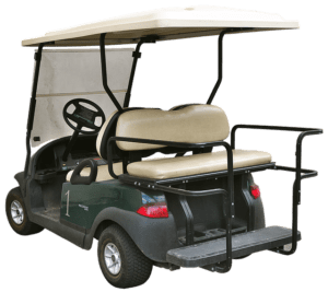 the top 6 volt golf cart batteries buying tips