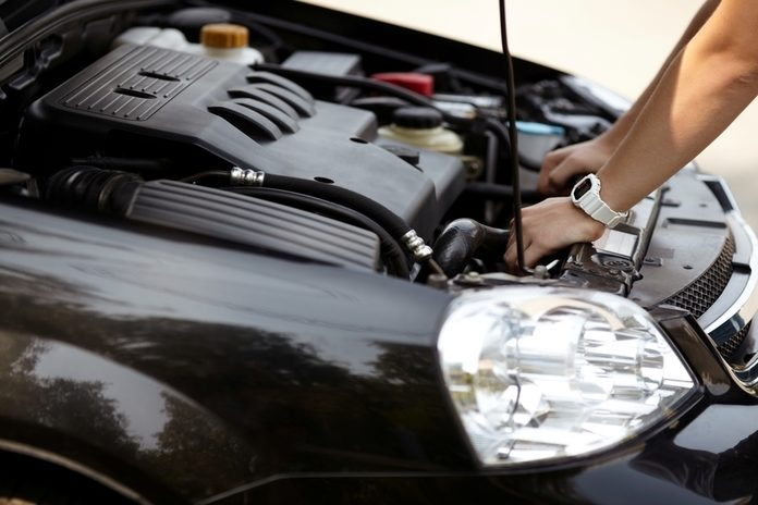 How to pick the right automotive battery