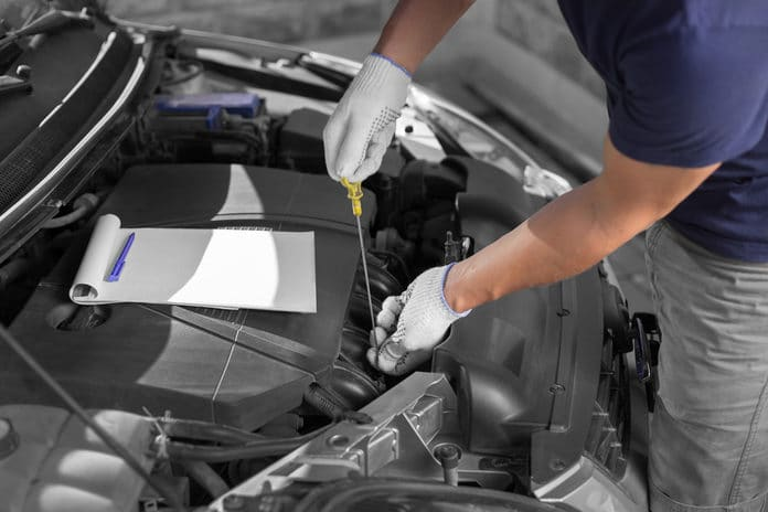 Getting to know the right battery type for your vehicle.