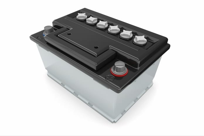 Learn how to revive agm batteries.