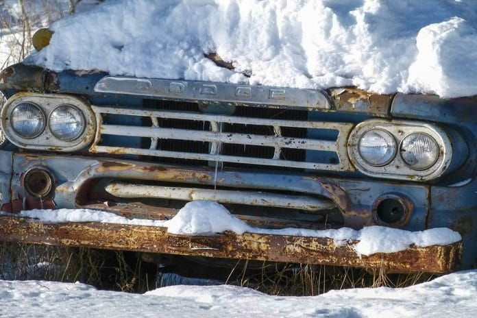 Climates can kill your battery, learn the ways to take care of.