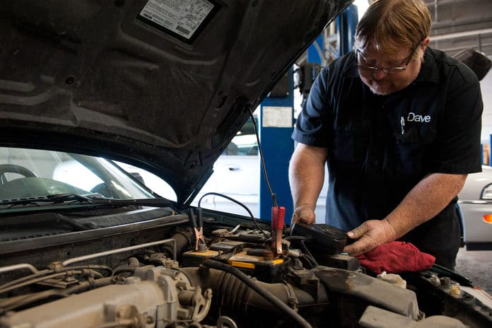Understanding how function of a car battery is the way you can know how to prevent battery problems.