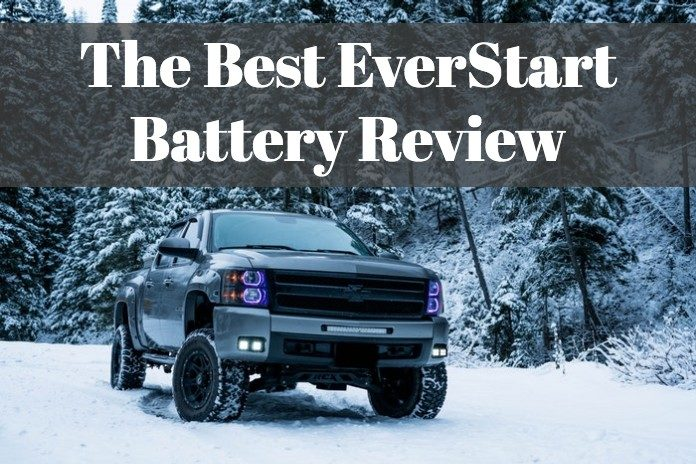 This article explains about EverStart battery's information in-depth.